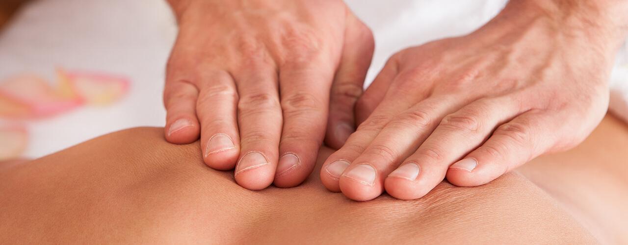 Massage Therapy Cheshire, CT